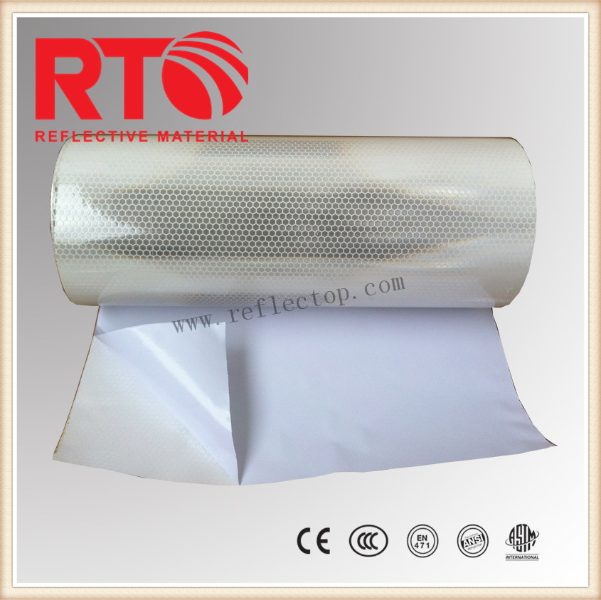 reflective sheeting manufacturers