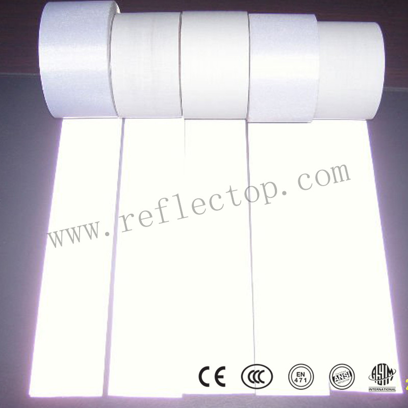 fire resistant 100%cotton fabric