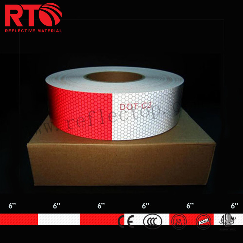 3m conspicuity reflective tape