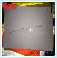 Good Quality Engineer grade reflective film for road safety signs