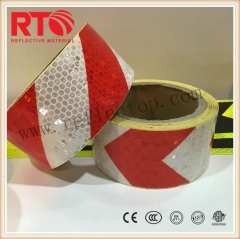Reflective Pvc Tape for vehicle
